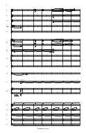 Rosner - Nocturne, op. 68 - Page 6