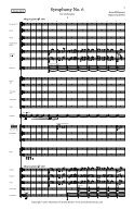 Rosner - Symphony No. 6, op. 64 - Page 5