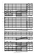 Rosner - Symphony No. 6, op. 64 - Page 6