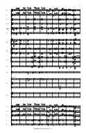 Rosner - Symphony No. 6, op. 64 - Page 7