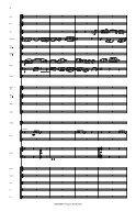 Rosner - Tempus Perfectum, op. 109 - Page 6