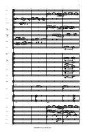 Rosner - Tempus Perfectum, op. 109 - Page 7