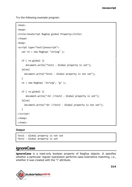 js_tutorial