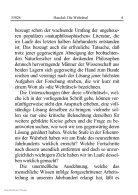 Die Weltraetsel - Seite 5
