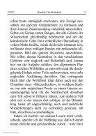 Die Weltraetsel - Seite 6