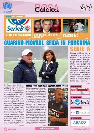 CalcioInRosa_18
