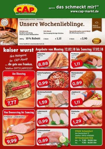 capmarkt-prospekt kw07