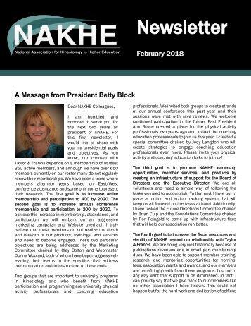 Newsletter-2018-02-15