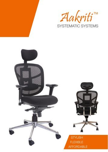 SYSTEMATIC SYSTEMS FURNITURE