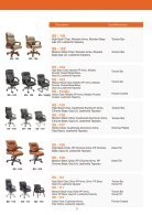 SYSTEMATIC SYSTEMS FURNITURE - Page 2