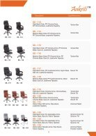 SYSTEMATIC SYSTEMS FURNITURE - Page 3