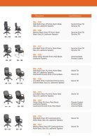 SYSTEMATIC SYSTEMS FURNITURE - Page 4