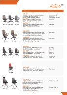 SYSTEMATIC SYSTEMS FURNITURE - Page 7