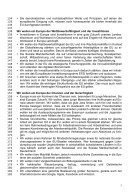 koalitionsvertrag-quelle-spd-100 - Page 7