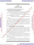 Nghiên cứu áp dụng các định luật bảo toàn vào việc giải nhanh các bài toán về kim loại sắt (2014) - Page 7
