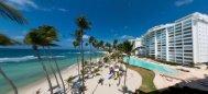 Dominikanische Republik Immobilien