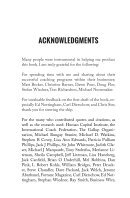 CoachCultureSAMPLE - Page 7