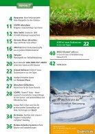 GALABAU PRAXIS Oktober 2015 - Seite 3