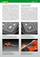 GALABAU PRAXIS Oktober 2015 - Seite 6