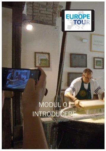 M0_Introducere_RO