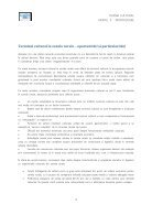 M0_Introducere_RO - Page 3