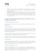 M0_Introducere_RO - Page 4