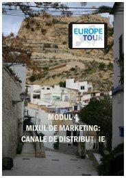 M4_Marketing_Mix_final2_RO