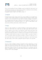 M4_Marketing_Mix_final2_RO - Page 6