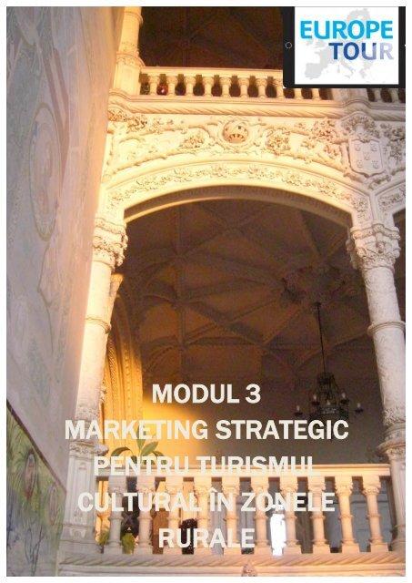 M3_Strategii_de_marketing_RO_euphemia