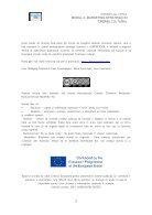 M3_Strategii_de_marketing_RO_euphemia - Page 2