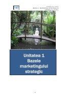 M3_Strategii_de_marketing_RO_euphemia - Page 4