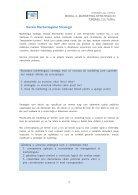 M3_Strategii_de_marketing_RO_euphemia - Page 5