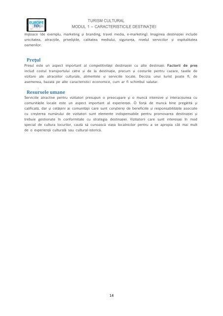 M1_Caracterizarea_destinaţiei_RO_euphemia