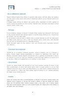 M1_Caracterizarea_destinaţiei_RO_euphemia - Page 5