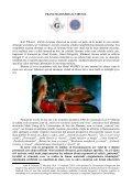 Francmasoneria si virusul - Page 2