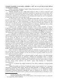 Francmasoneria si virusul - Page 3