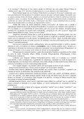 Francmasoneria si virusul - Page 4