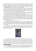 Francmasoneria si virusul - Page 5
