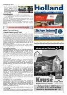 Papenteich Februar 2018 - Page 5