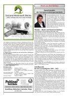 Papenteich Februar 2018 - Page 6