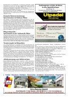 Papenteich Februar 2018 - Page 7