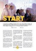 Studentinnovasjon NTNU - Page 6