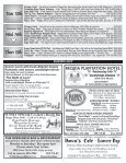 Bequia this Week - 09 February 2018 - Page 2