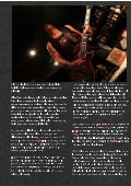 "SOUNDS LIKE NEW - ESPECIAL Nº 1 ""STAR MAFIA BOY"" - Page 5"