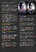 "SOUNDS LIKE NEW - ESPECIAL Nº 1 ""STAR MAFIA BOY"" - Page 6"