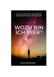Wozu-bin-ich-hier_Die-eigene-Lebensaufgabe-entdecken-und-leben_E-book