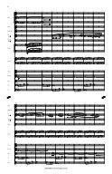 Rosner - Unraveling Dances, op. 122 - Page 6