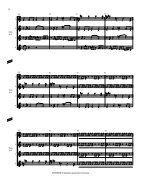 Rosner - Fantasia quasi una Toccata, op. 31 - Page 7