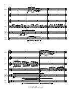 Rosner - Prelude and Fugue, op. 76 - Page 5