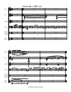 Rosner - Prelude and Fugue, op. 76 - Page 6
